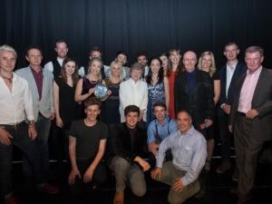 cast-with-judges-88457