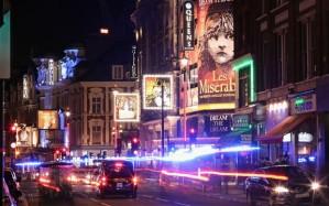 London-Theatres_2465513b