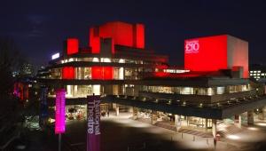 Royal_National_Theatre_London
