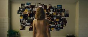 Before-I-Go-To-Sleep-nicole-kidman-37276274-960-407
