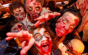 Zombie-London_2719643b