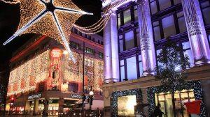 5 reasons I love London in November
