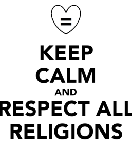 keep-calm-and-respect-all-religions