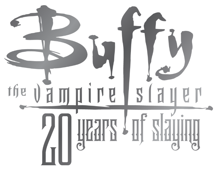 buffy-20th-anniversary
