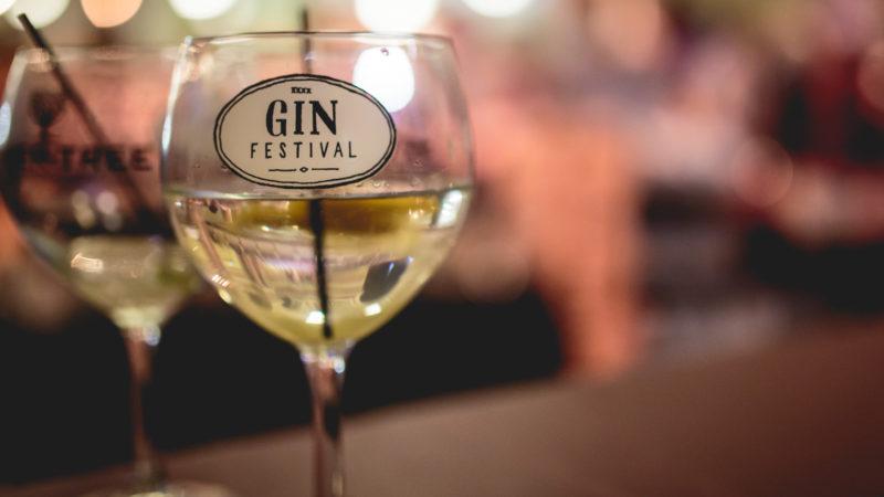 leeds-gin-festival-june-2016-no-credit-1-800x450