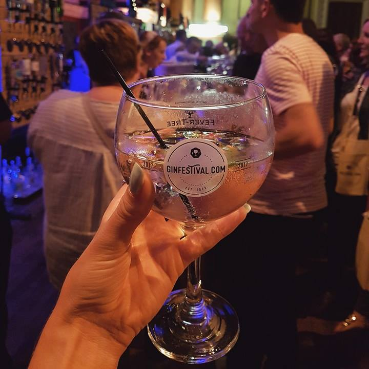ginfest2017