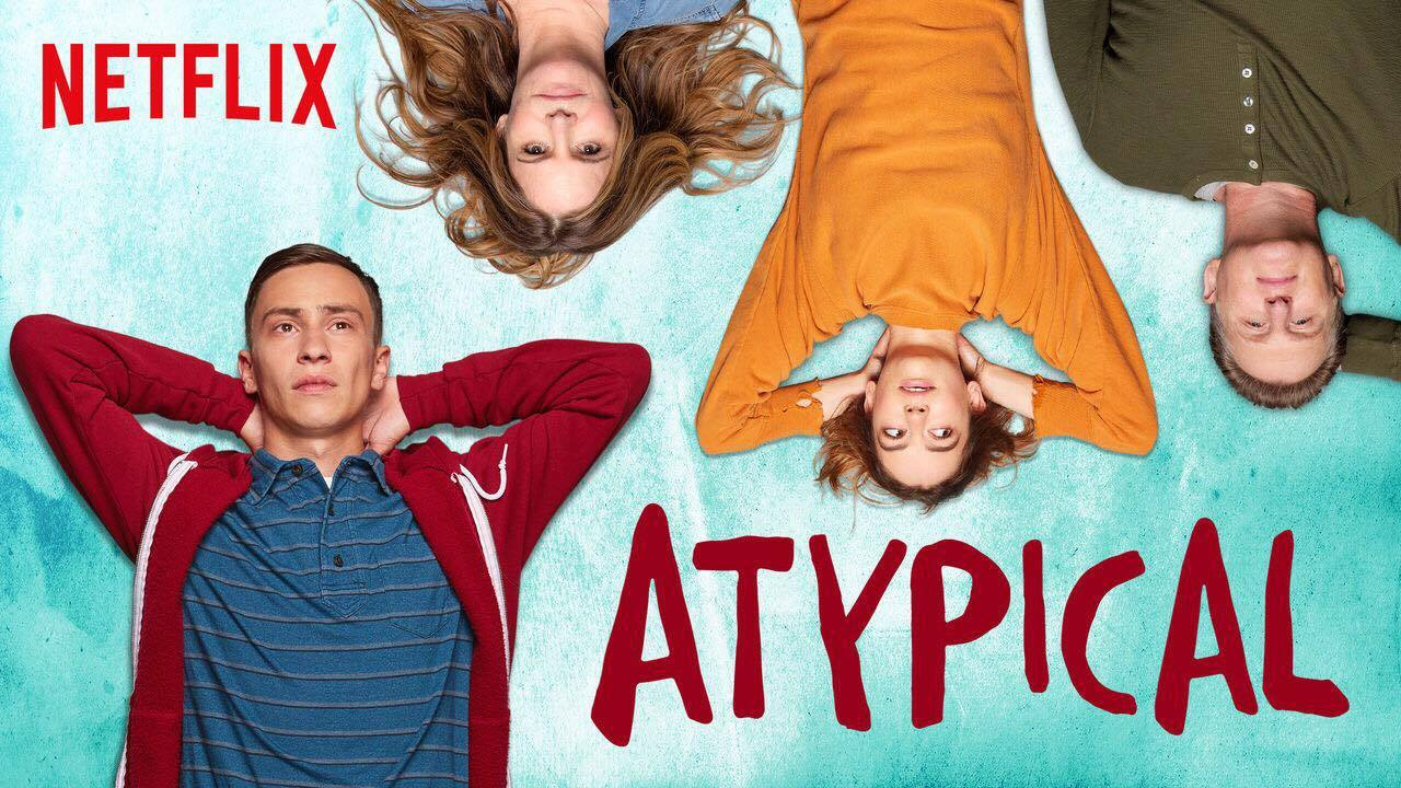 netflix-atypical