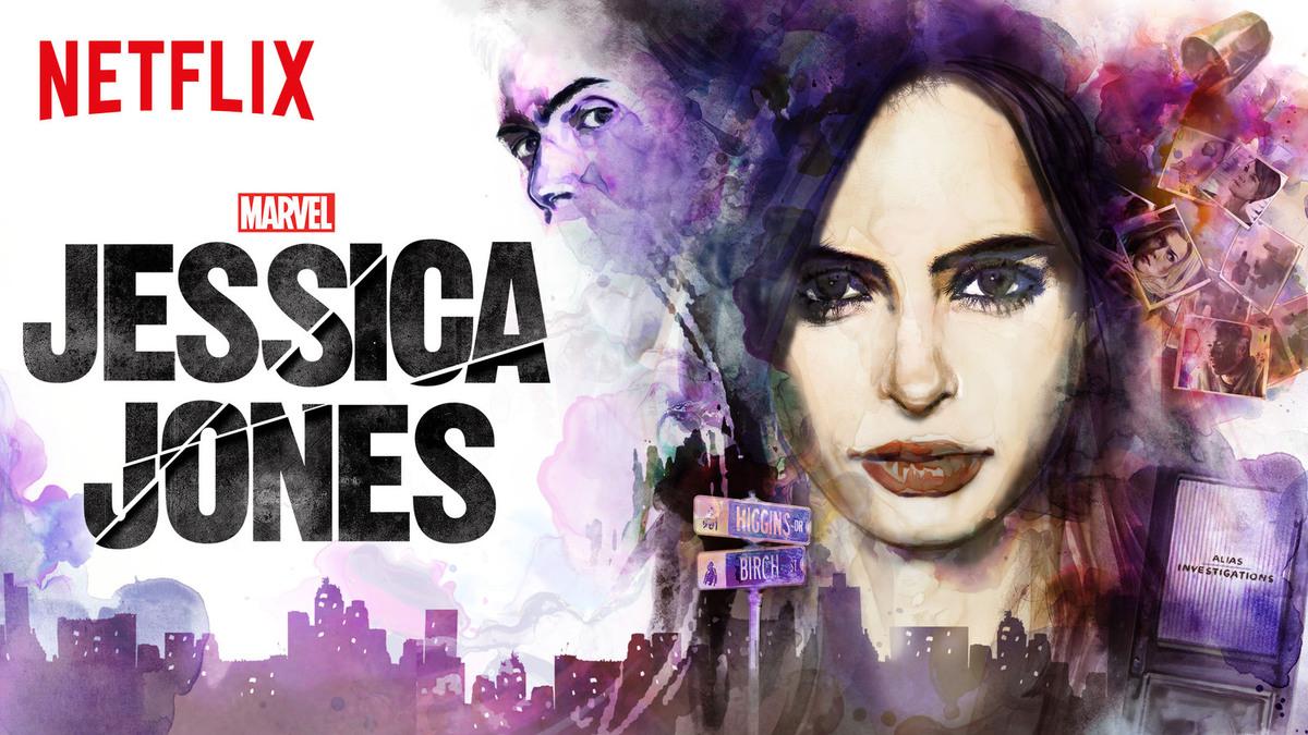 netflix-Marvels-Jessica-Jones