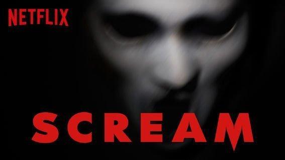 netflix-scream