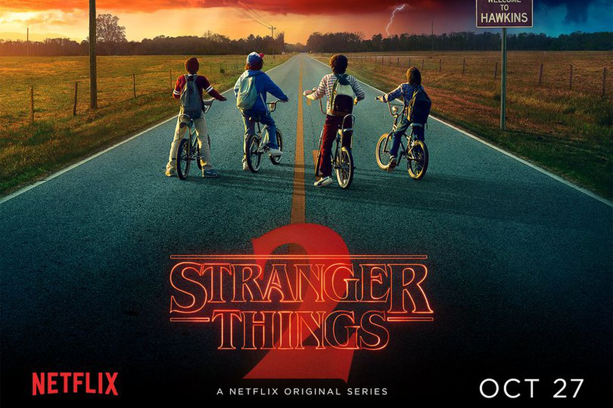 netflix-stranger-things