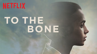 netflix-to-the-bone