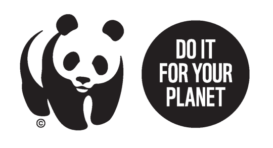 wwf-do-it-for-your-planet