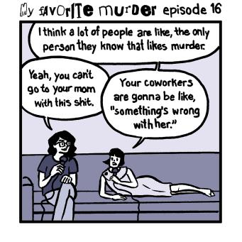 favorite-murder-cartoon