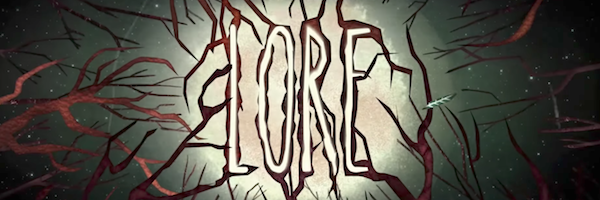 lore-blog-podcast
